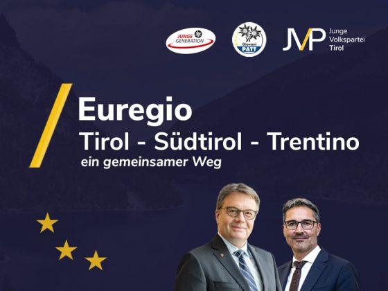 euregio-tirol-südtirol-trentino-jvp-patt-jg-platter-kompatscher
