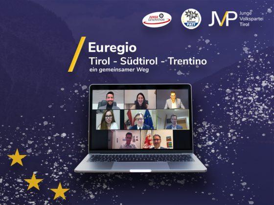 euregio-zukunftsperspektiven-jg-svp-patt-giovani-platter-kompatscher-jvp