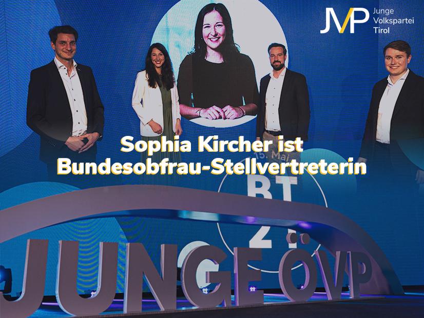 bundestag-2021-Plakolm-Kircher